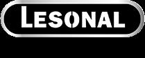 Lesonal Logo