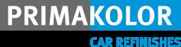 PrimaKolor - logo