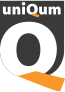 Uniqum Logo